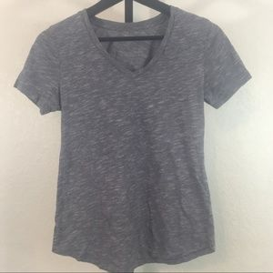 Loft-T-Shirt-XS